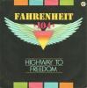 Fahrenheit 104 - Highway To Freedom