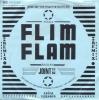 Flim Flam - Joint Beats Volume 1