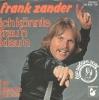 Frank Zander - Ich könnte frau´n klau´n