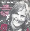 Frank Zander - Rosita