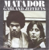 Garland Jeffreys - Matador (NM)