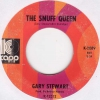 Gary Stewart - The Snuff Queen