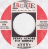 Gerry & Pacemakers - Ferry Across The Mersey