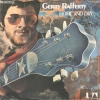 Gerry Rafferty - Home And Dry