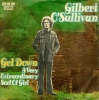 Gilbert O´Sullivan - Get Down