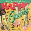 Gitti & Erika - Happy Sixties