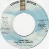 Glenn Frey - I Found Somebody