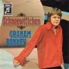 Graham Bonney - Schneewittchen