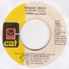 Gwen McCrae - Rockin' Chair (first press)