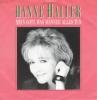 Hanne Haller - Mein Gott was Männer alles tun