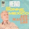 Heino - Die Sonne von Mexico