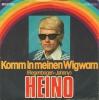 Heino - Komm in meinen Wigman