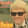 Heino - Veronika