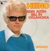 Heino - Beim Alten Bill In Oklahoma