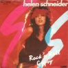 Helen Schneider - Rock`N `Roll Gypsy