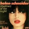 Helen Schneider - Shadows Of The Night