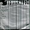 Herbert Alpert & The Tijuana Brass - Jerusalem