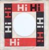 Hi Sleeve 1968 -70