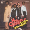 Hot Chocolate - So You Win Again