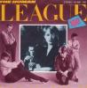 Human League - Don´t You Want Me