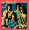 Ian Mitchell  - Lonely Nites