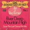 Ike & Tina Turner - River - Deep Mountain High (Golden Era of Hits)