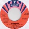 Isley Brothers - Warpath