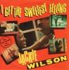 Jackie Wilson - I Get The Sweetest Feelin