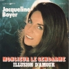 Jacqueline Boyer - Monsieur le Gendarme