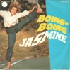 Jasmine - Boing Boing