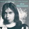Jim Steinman - Rock And Roll Dreams Come Through
