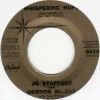 Jo Stafford & Gordon MacRae - Whispering Hope
