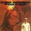 Joe Cocker And Jennifer Warnes - Up Where We Belong