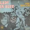 Joe Dolan – Lady In Blue