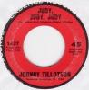 Johnny Tillotson - Judy, Judy, Judy