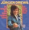 Jürgen Drews - Du bringst die Liebe in mein Leben