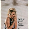 Kim Wilde - Cambodia (VG+)
