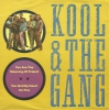 Kool & The Gang - You Are The Meaning Of Friend