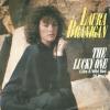 Laura Branigan - The Lucky One