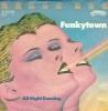 Lipps Inc - Funkytown (M-)