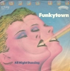 Lipps Inc - Funkytown (NM-)
