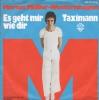 Marius Müller-Westernhagen - Es geht mir wie dir