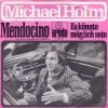 Michael Holm - Mendocino