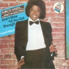 Michael Jackson - Don´t Stop´Till You Get Enough