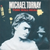 Michael Tornay - Time Will Heal