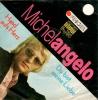 Michelangelo - Du bist meine Liebe