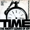 Mighty Clouds Of Joy - Time