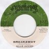 Millie Jackson - Breakaway
