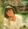 Mireille Mathieu - Der Zar und das Mädchen