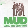 Mud - Lonely This Christmas